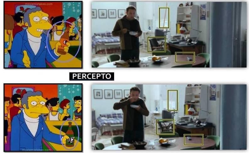 figura4-erro_de_continuidade_moe_simplesmente_amor_blogpercepto