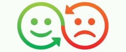 emotion management