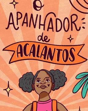 https://www.euleioparaumacrianca.com.br/assets/images/books/o-apanhador-de-acalantos/big-card.jpg